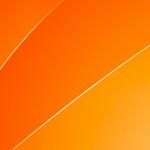 【動画配信】「私のリンパ腫闘病記」(許斐公晴氏・リンパ腫患者)