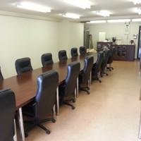 meeting_20130831_02