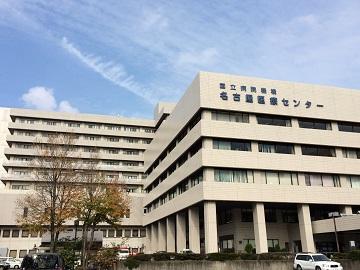 meeting_20131012_02