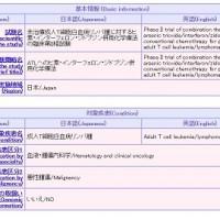 clinicaltrials_20131111_04
