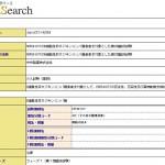 【B細胞性非ホジキンリンパ腫対象】RO5541077の臨床第1相試験