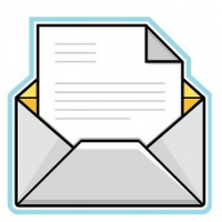 mail_02