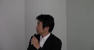 movie_tokyo20120915_01