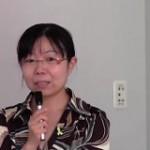 【動画配信】リンパ性白血病の病態と治療について(聖路加国際病院血液腫瘍科・大島久美先生)