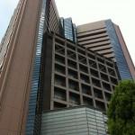 【2014年12月6日開催】グループ・ネクサス・ジャパン東京お茶会のお知らせ