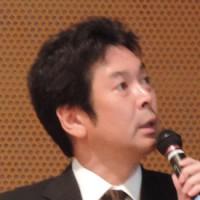 tokyoforum_20131027_01_01