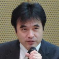 福田哲也先生