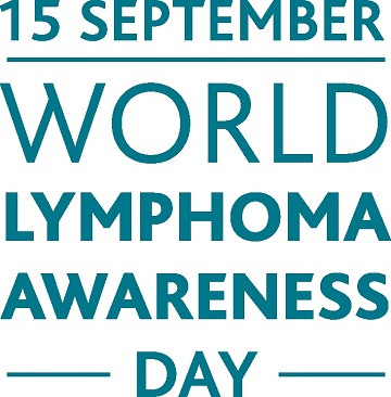 World Lymphoma Awareness Da