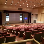 第73回日本癌学会学術総会「患者・社会と協働するがん研究を目指して」での司会のご報告