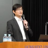 seminar_20140614_04