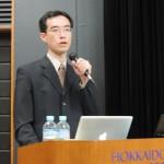 【動画配信】リンパ腫の治療法について(北海道大学病院血液内科・小野澤真弘先生)
