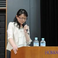 seminar_20140614_08