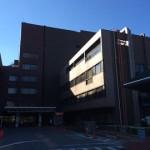 千葉県がんセンター倫理審査委員会への出席のご報告
