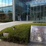 公益社団法人日本看護協会「がん化学療法看護認定看護師対象研修会」での講演のご報告