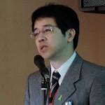 【動画配信】リンパ腫に対する新しい治療法の展望(広島大学病院血液内科・三原圭一朗先生)