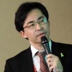 【動画配信】リンパ腫に対する移植適応の新たな考え方(広島大学病院血液内科・一戸辰夫先生)