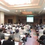 第39回グループ・ネクサス・ジャパンリンパ腫医療セミナー(広島)開催のご報告