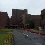 千葉県がんピア・サポーターフォローアップ研修への出席のご報告
