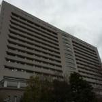 大阪大学薬学部「薬学概論」での講演のご報告