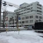 北海道がん相談研修会での講演のご報告
