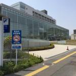 第41回グループ・ネクサス・ジャパンリンパ腫医療セミナー(福岡)開催のご報告