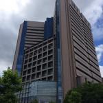 グループ・ネクサス・ジャパン東京お茶会開催のご報告