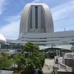 第20回日本緩和医療学会学術大会シンポジウムでの講演のご報告