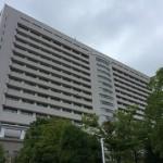 大阪大学薬学部「薬学入門」での講演のご報告