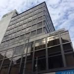 【2017年3月18日開催】グループ・ネクサス・ジャパン「がんサロン研修会」のお知らせ