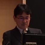 【動画配信】B細胞リンパ腫の治療と今後(福岡大学病院腫瘍・血液・感染症内科・高松泰先生)