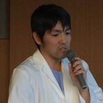 【動画配信】リンパ腫の治療について(徳島赤十字病院内科・別宮浩文先生)