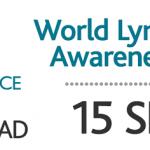 9月15日「世界リンパ腫デー」(World Lymphoma Awareness Day)について