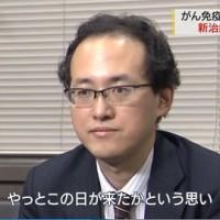 news_20190220_04