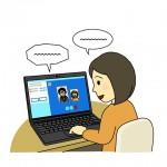 【2020年3月14日開催】グループ・ネクサス・ジャパン「リンパ腫オンライン交流会」開催のお知らせ