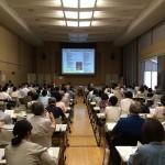 【2019年9月15日開催】グループ・ネクサス・ジャパンリンパ腫医療セミナー(大阪)開催のお知らせ