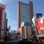 【2019年12月14日開催】「リンパ腫患者・家族のための東京交流会in世田谷」開催のお知らせ