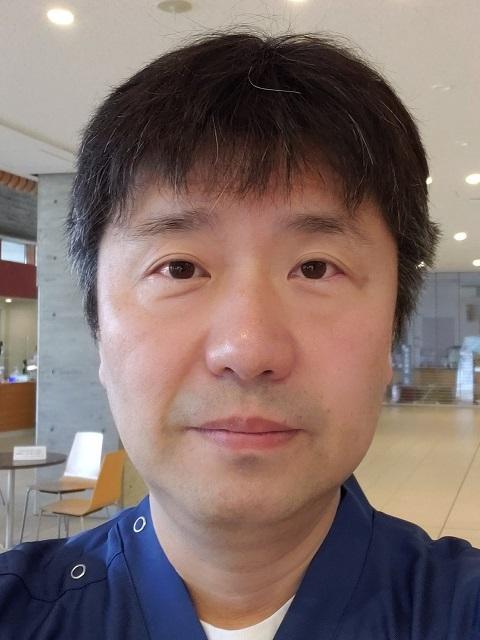 森勇一先生(佐久医療センター血液内科)
