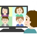 【2020年12月12日開催】グループ・ネクサス・ジャパン「リンパ腫オンライン交流会」開催のお知らせ