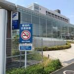 【2021年5月8日開催】リンパ腫オンラインセミナー(福岡)開催のお知らせ