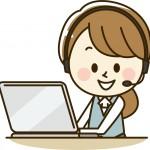 【ネクサス会員対象】グループ・ネクサス・ジャパン事務局による「オンライン相談」の実施について