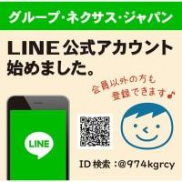 news_20200427_01