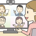 【2020年5月5日・9日・15日開催】グループ・ネクサス・ジャパン「おためしZoom会」開催のお知らせ